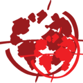 Logo de Ritimo