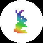 Logo du festival Pas Sage En Seine